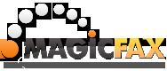 MagicFax – Serveur de fax par internet et email