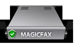 Serveur Fax Magicfax